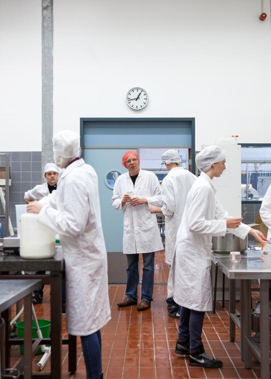 32-33_Foodlab-0004