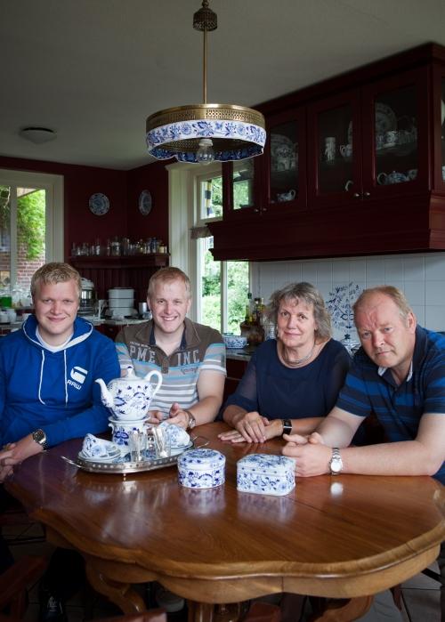 MOLE_13_gezin_DEF_Josper met Jelle en ouders