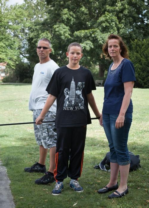 MOLE_13_gezin_DEF_Nick met Cor en Renske