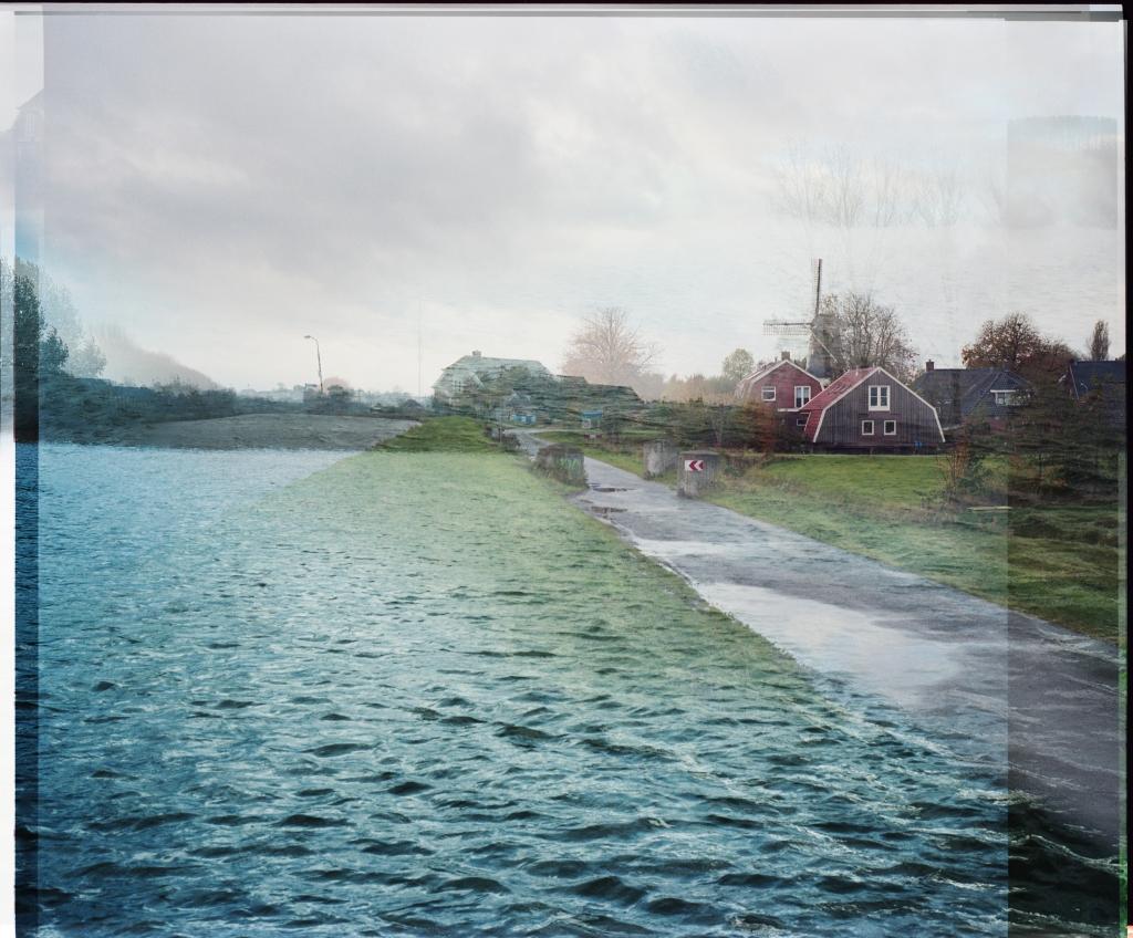 NBMars03_Woltersum002overdijk